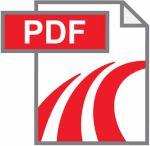 pdf_red1